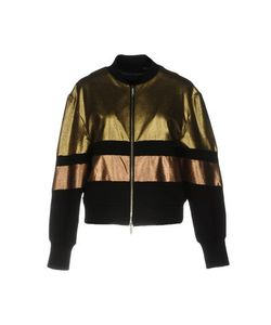 Emanuel Ungaro | Topwear Sweatshirts On