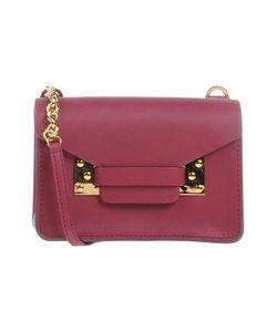 Sophie Hulme | Bags Handbags On