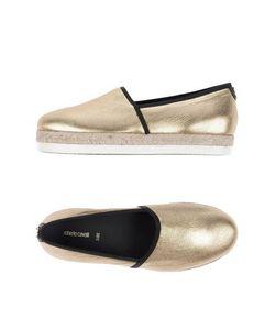 Roberto Cavalli | Footwear Espadrilles On