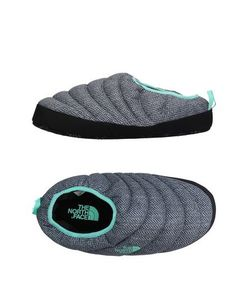 The North Face   Footwear Slippers On