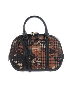 Burberry | Bags Handbags On