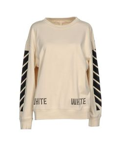 Off-White | C/O Virgil Abloh Topwear Sweatshirts Women On