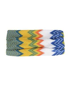Missoni | Accessories Hair Accessories On