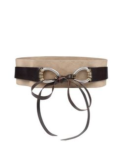 Orciani | Small Leather Goods Belts On
