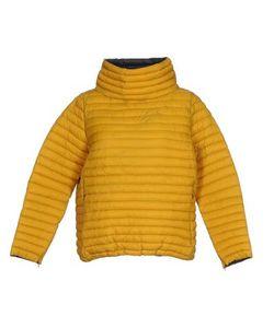 Douuod | Coats Jackets Jackets On