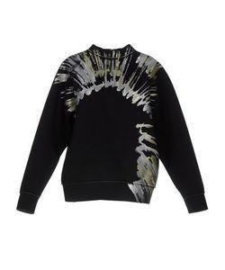 Marni | Topwear Sweatshirts On