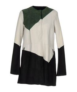 Drome | Coats Jackets Coats Women On