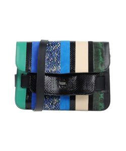 Proenza Schouler | Bags Handbags Women On