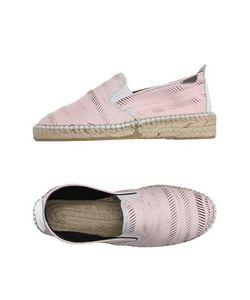 Prism | Footwear Espadrilles On