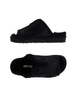 Mou | Footwear Sandals Women On