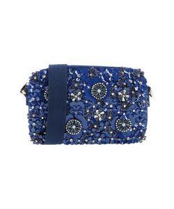 Manoush   Bags Handbags Women On