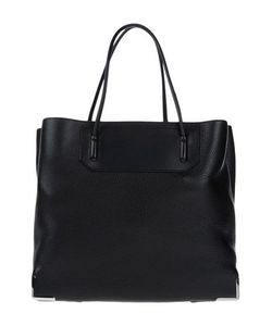 Alexander Wang | Bags Handbags On