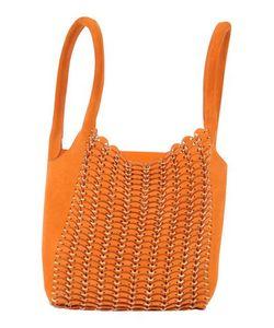 Paco Rabanne | Bags Handbags Women On