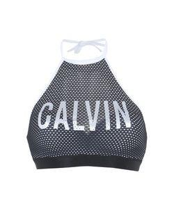 Calvin Klein Underwear | Underwear Bras On