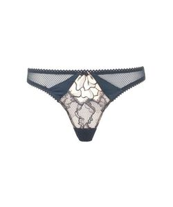 Heidi Klum Intimates | Underwear G-Strings On