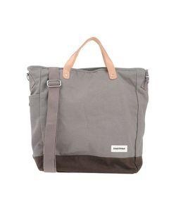 Eastpak | Bags Handbags Women On