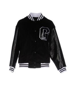 GAËLLE BONHEUR | Coats Jackets Jackets On