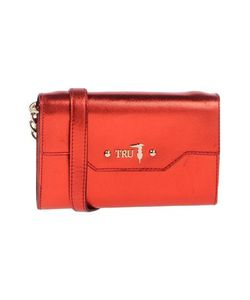 TRU TRUSSARDI | Bags Handbags On
