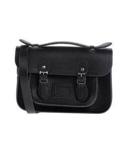 The Cambridge Satchel Company | Bags Handbags On
