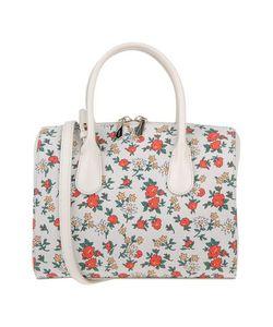 Nina Ricci | Bags Handbags On