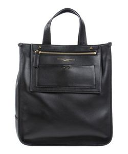Anthony Vaccarello | Bags Handbags Women On