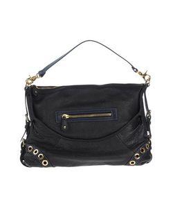 Pierre Balmain   Bags Handbags On