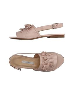 Bionda Castana | Footwear Sandals Women On