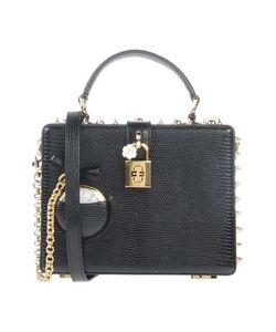 Armani Collezioni | Bags Handbags Women On