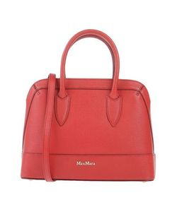 Max Mara | Bags Handbags Women On