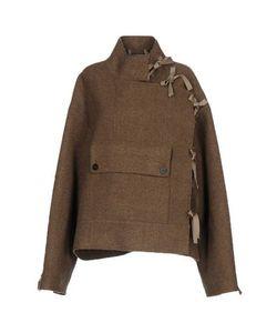 Ports 1961 | Coats Jackets Coats Women On