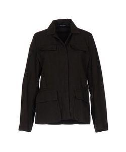 Sofie D'hoore | Coats Jackets Jackets On