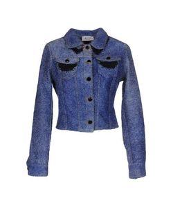 Aviù | Coats Jackets Jackets Women On