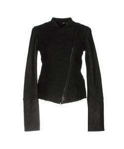 Isabel Benenato   Coats Jackets Jackets Women On