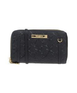 Vivienne Westwood | Bags Handbags On