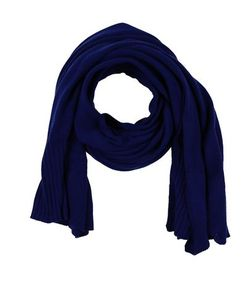 Andrea Ya'aqov   Accessories Oblong Scarves On