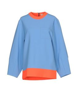 Roksanda | Shirts Blouses Women On
