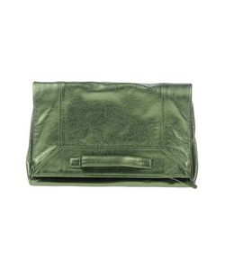 Badura | Bags Handbags Women On