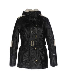 EQUIPE' 70 | Coats Jackets Jackets Women On