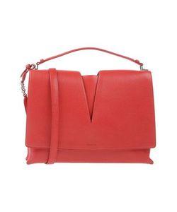 Jil Sander | Bags Handbags Women On
