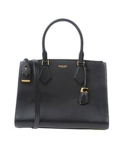 Michael Kors Collection | Bags Handbags Women On