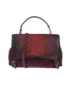 Santoni | Bags Handbags Women On