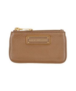 Marc by Marc Jacobs | Small Leather Goods Coin Purses On
