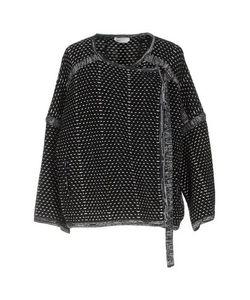 Chloé | Knitwear Cardigans Women On