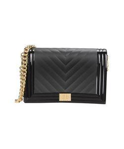 Designinverso | Bags Handbags On