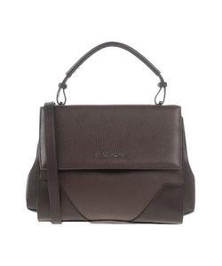 Santoni   Bags Handbags On