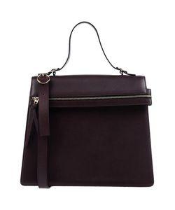 Victoria Beckham | Bags Handbags Women On