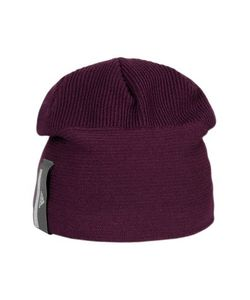Adidas by Stella McCartney   Accessories Hats On