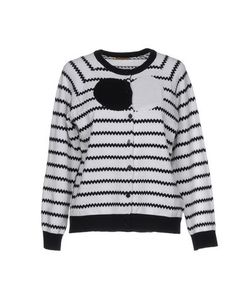 Peter Jensen | Knitwear Cardigans Women On