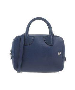 Courrèges   Bags Handbags On