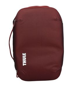 THULE®   Thule Luggage Suitcases On